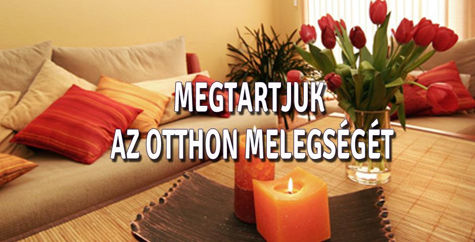 www.ffablak.hu